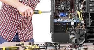 depannage informatique plan d'orgon informaticien technicien dépanneur cours d informatique réparation de pc